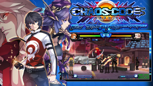 Chaos Code.png