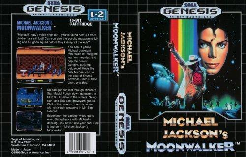 Michael jackson's Moonwalker (USA).jpg