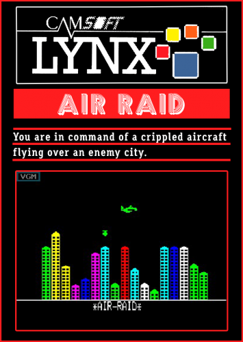 Air Raid.png