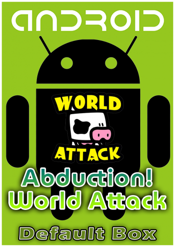 Abduction! World Attack.png