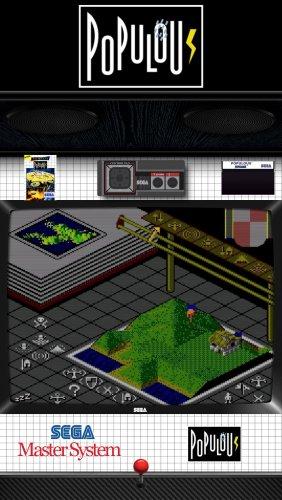 1693559460_BigBoxScreenshot-VerticalAspirations-HorizontalWheel2GamesView-2020-07-2321_48_33.thumb.jpg.570da3e5e1050625b1cb2fa8f0909c5b.jpg