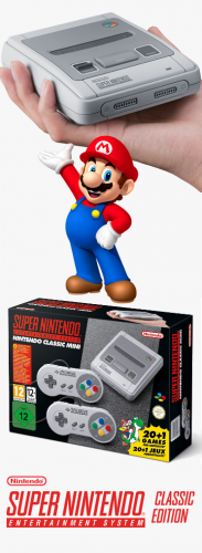 Super Nintendo Entertainment System Classic.png