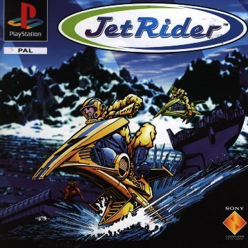 Jet rider.jpg