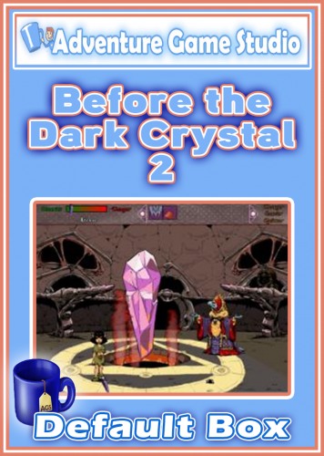 Before the Dark Crystal 2.png
