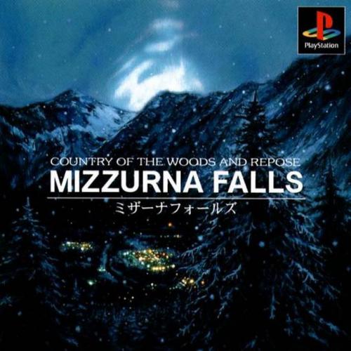 Mizzurna Falls-01.png