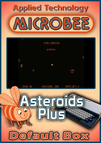 Asteroids Plus.png