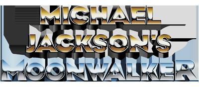 Michael Jackson's Moonwalker (Japan).png