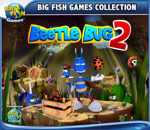 Beetle Bug 2.png