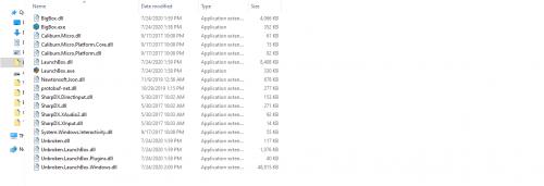 LaunchBox Core Folder.png