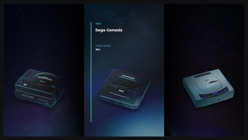 551918615_BigBoxScreenshot-Mausoleum-PlatformWheel1FiltersView-2020-07-2800_00_30.thumb.jpg.26b4320cb8ad75e3c52f440285fb86a8.jpg