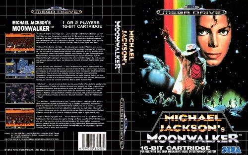 Michael jackson's Moonwalker (Europe).jpg