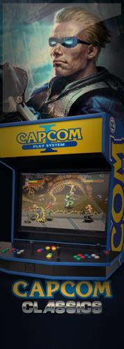 761677639_CapcomClassics.thumb.png.aa8e4a96d638ae0a7d85fdc95a3c5bfd.png