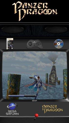 804941642_BigBoxScreenshot-VerticalAspirations-HorizontalWheel2GamesView-2020-07-2321_49_37.thumb.jpg.da54b8a50e9559c03729ce11457f5091.jpg