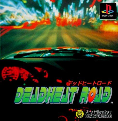 Deadheat Road-01.jpg