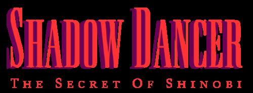 Shadow Dancer - The Secret of Shinobi (USA).png