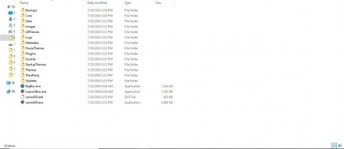 LaunchBox Test folder.jpg