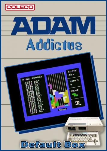 Addictus.png