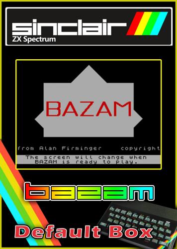 Bazam.png