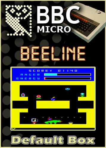 Beeline.png