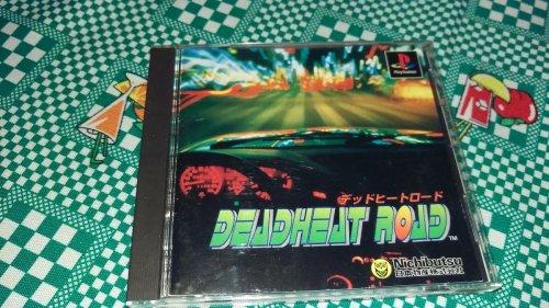 dead-heat-road-100-original-completo-ps1-japons-D_NQ_NP_758115-MLB25144283534_112016-F.jpg