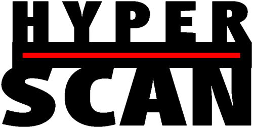hyperscan.png
