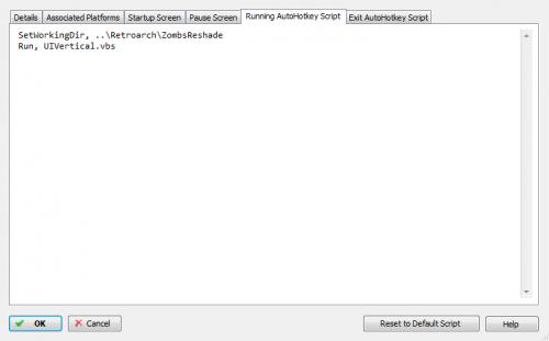 Reshade Bezel Overlay - Highscore Classement Emuline ...