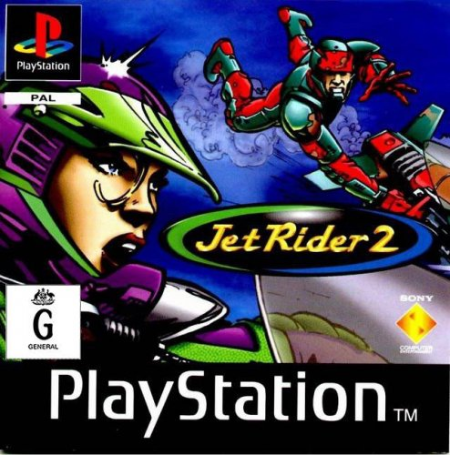 jet-rider-2.jpg