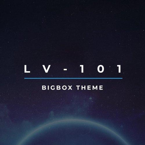 LV-101