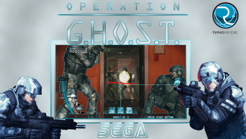 opghost.png