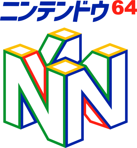 n64 japan logo.png