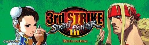 1079881770_StreetFighterIII3rdStrike_FightfortheFuture-01.thumb.jpg.0af37a7f0795b0bca0d192866343b2a8.jpg