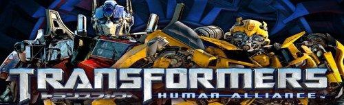 1103537066_transformers_humanalliance-01.thumb.jpg.980e241393a0dda383b5c979383f411f.jpg
