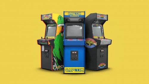 1141898062_ArcadeCapcomClassics.thumb.jpg.fade17a111edfecc77d547513d585cce.jpg
