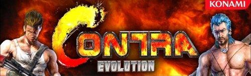1275754514_Contra_Evolution-01.thumb.jpg.31e13553d3280c56aacf8c2ca71a7109.jpg