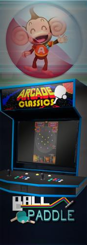 1297782548_ArcadeBallPaddleGames.thumb.png.4c8cc70d996c62d7e286f1e559a4602a.png
