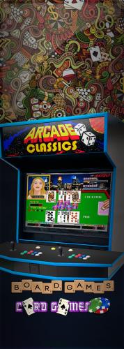 1307832799_ArcadeBoardCardGames.thumb.png.ecd6fa723fdf1d2434ae8323f9a7e797.png