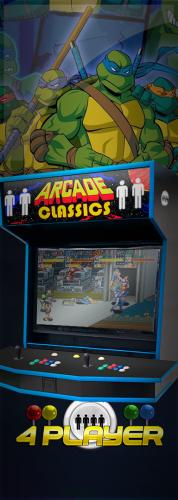 13691964_Arcade4-PlayerGames.thumb.png.10747635a72c596d5f294fb73e6af2ad.png