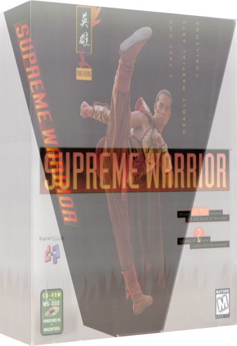 !_Supreme Warrior.png
