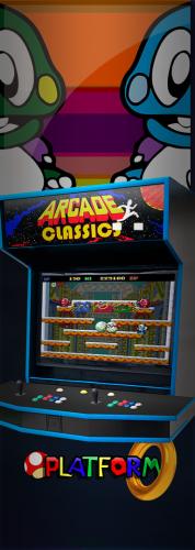 1734664160_ArcadePlatformGames.thumb.png.2b8572b132ce2b759e7cdbd774f63376.png