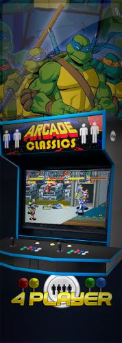 1962129180_Arcade4-PlayerGames.thumb.png.8a10b907fa422879267b7fca7cd67ac4.png