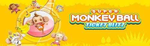 2023528607_SuperMonkeyBall_TicketBlitz-01.thumb.jpg.a0508d31788fdd447edc59fe5e4107e9.jpg