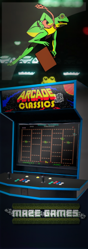 2113079330_ArcadeMazeGames.thumb.png.3dc7ccffb0826c32fe527ca0ab1fd96c.png