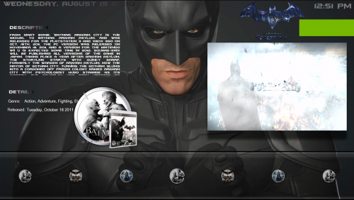 Desktop Screenshot 2020.08.19 - 12.51.41.84.png