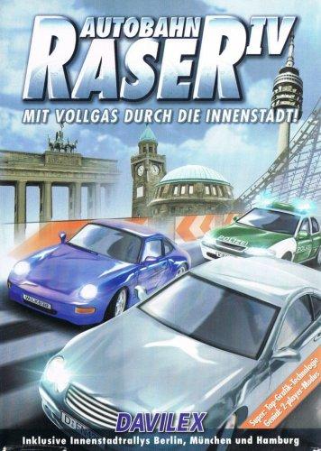 310851-autobahn-raser-iv-windows-front-cover.thumb.jpg.651b133416b9d7cc5c478c3d119d82a5.jpg