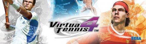43231446_VirtuaTennis4-01.thumb.jpg.757adc3bc24b2611ef717ab773a98871.jpg