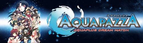 48316455_Aquapazza_AquaplusDreamMatch-01.thumb.jpg.63a1de93ff83ddad3c76e8e84bc3b2ba.jpg