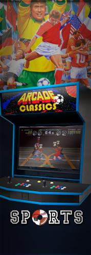 529137582_ArcadeSportsGames.thumb.png.85d3d293db58e7b3ad9c59014ce87cd4.png
