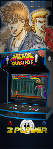Arcade 2-Player Games.png