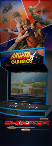 583185940_ArcadeShooterGames.thumb.png.d89f0186d22c8936a9bff9ecb2e6b350.png