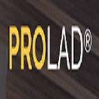 ProladIndia